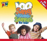 The Blue Tail Fly (Jimmie Crack Corn) – слушать онлайн