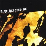 The Miracles Gone – слушать online бесплатно